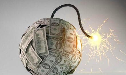 La Crisis Económica Global es también la crisis del Acuerdo de Asociación U.E – América Central