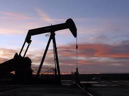 Por dentro e'soga. Una mirada social al Boom petrolero y al fenómeno transnacional en Casanare