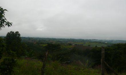Continúan amenazas en el departamento de Arauca