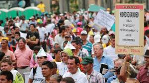 """El """"Desafío"""" del gobierno es contra la organización social araucana"""