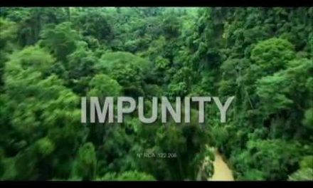 Documental Impunity: Hollman Morris