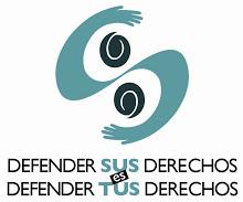Misión de Verificación a la situación de Defensores en Colombia