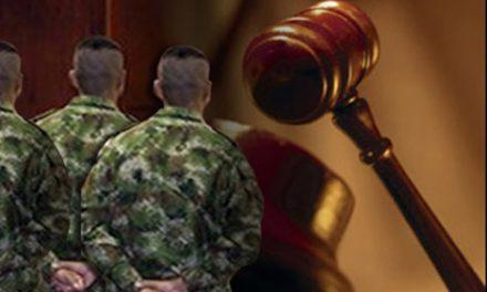 Ejército Nacional nuevamente es condenado por ejecución extrajudicial contra indígena Nasa del Putumayo