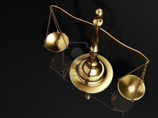 Sancionada ley que establece la acción de ausencia por desaparición forzada