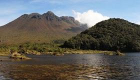 El pueblo Awá de Colombia en grave riesgo de ser exterminado