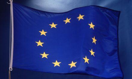 Declaración de la Alta Representante, Catherine Ashton, en nombre de la Unión Europea