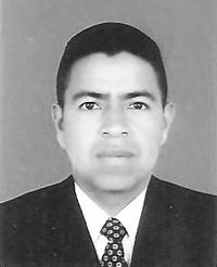 Las Farc asesinó al líder indígena en el Cauca