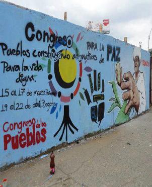 Declaración de la XI Comisión Política del Congreso de los Pueblos