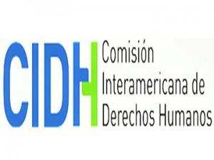 Decisiones de la Comisión Interamericana son de obligatorio cumplimiento