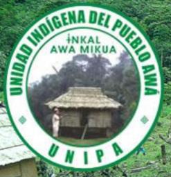 Asesinado gobernador indígena Awá del resguardo inda Guacaray