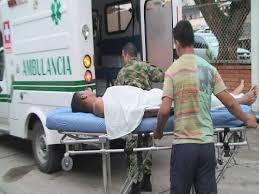 Con asesinato a servidor público aumentan las muertes en Arauca