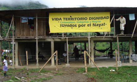 Ejército Nacional deberá pedir perdón públicamente a familiares víctimas de la masacre del Naya