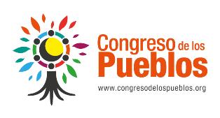 Comunicado del Congreso de los Pueblos sobre las luchas sociales