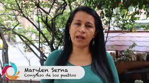 Congreso de los Pueblos convoca a Mesa social para la Paz