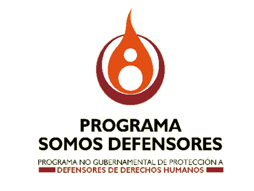 Programa Somos Defensores