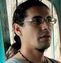 Congreso de los Pueblos exige avances en investigación por asesinato de Carlos Alberto Pedraza