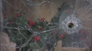 El gobierno y la violencia contra líderes y lideresas sociales