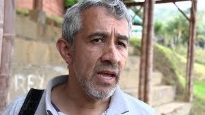 Desde la Asamblea CNA Victor Currea analiza la paz para Colombia