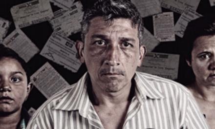 «Santos se raja en protección a defensores en Colombia»: Informe 2015 Somos Defensores