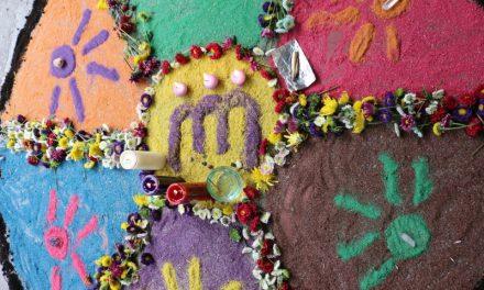 Fase pública de las conversaciones con el ELN: Por una paz completa y con participación social