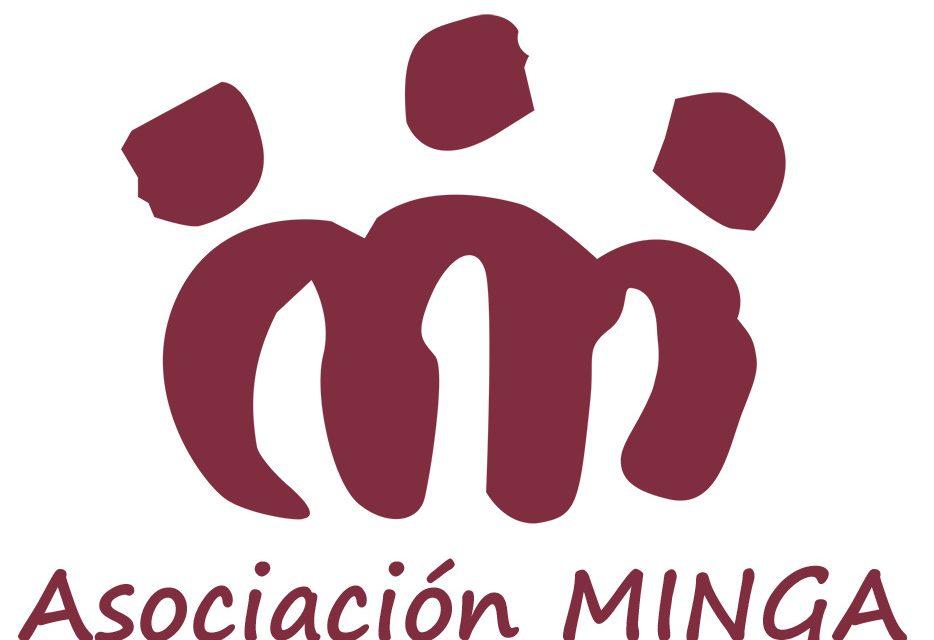 Comisión Interamericana de Derechos Humanos realiza audiencia sobre asesinatos de defensoras y defensores en Colombia