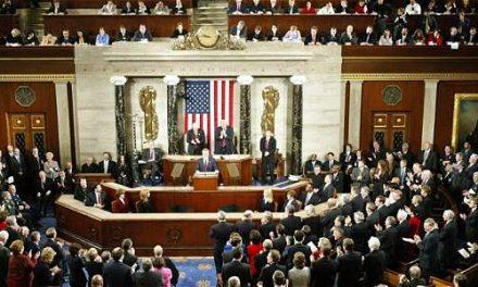 Senadores Estadounidenses dan bienvenida a negociaciones entre gobierno colombiano y ELN