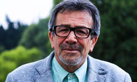 Gobierno y ELN: El camino a la paz requiere gestos de buena voluntad