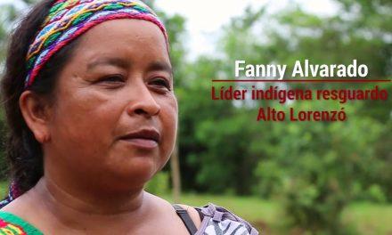 Puerto Asís se prepara para albergar una zona de concentración de las Farc