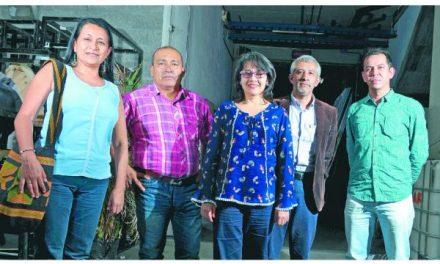 «Le faltó pueblo al Acuerdo de La Habana»: Mesa Social para la Paz