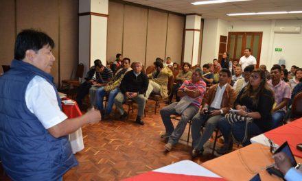 Pronunciamiento del pueblo indigena Awá: Gobierno juega con la dignidad del pueblo Awá