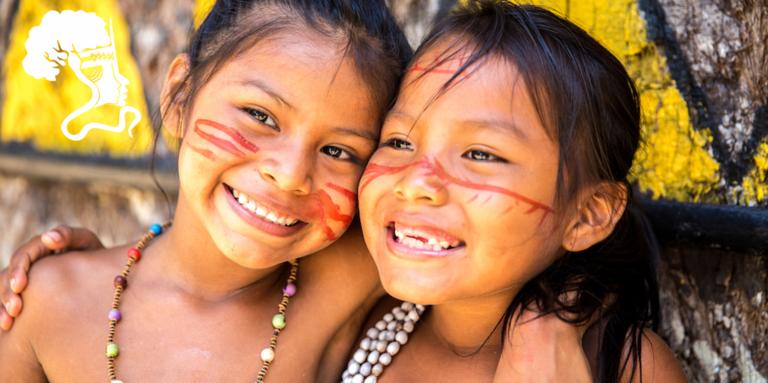 Declaración final Foro Social Panamazónico: CARTA DE TARAPOTO