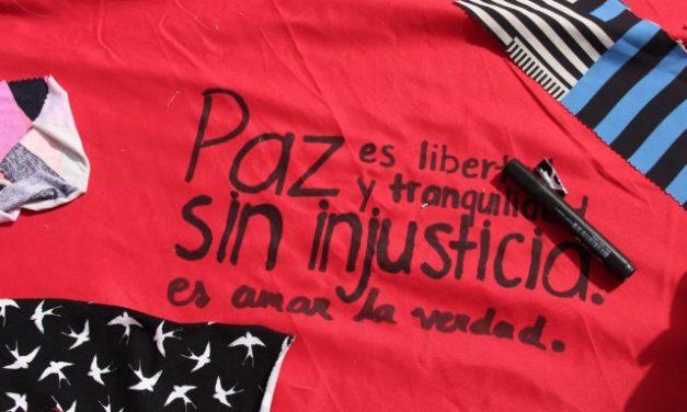 Carta abierta al presidente electo Iván Duque para avanzar en la construcción de la PAZ