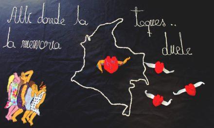 Carta a Iván Duque: Víctimas y organizaciones recibimos con indignación designación de Vicente Torrijos como director del CNMH