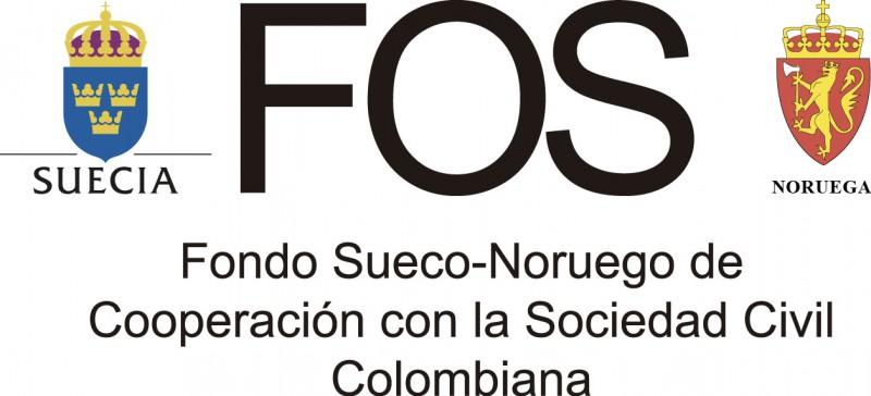 Fondo Sueco Noruego de Cooperación con la Sociedad Civil Colombiana