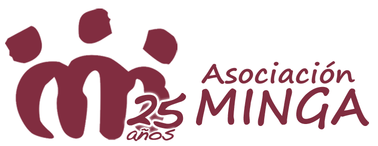 Asociación Minga