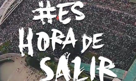 Mañana 110 ciudades caminaránpor la vida de las y los líderes sociales