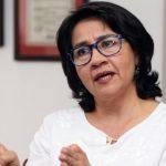 'No es normal que sigan los asesinatos de líderes sociales'