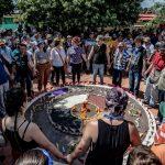 Masacre de La Gabarra: 20 años de verdades a medias