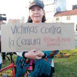 Víctimas de crímenes de Estado han sido objeto de desconocimiento por parte del director del CNMH