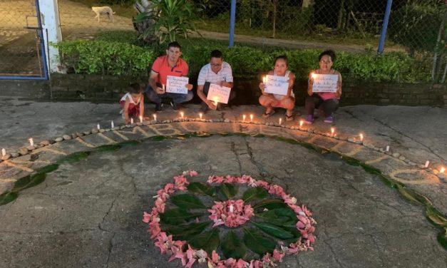 Llamado urgente ante la crítica situación de violencia, DDHH y humanitaria en el Catatumbo y Área Metropolitana de Cúcuta, Norte de Santander