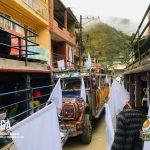 Rechazamos declaraciones del Consejero Presidencial Emilio Archila a la Caravana Humanitaria al Cañón de Micay