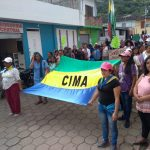 Comunidades de Nariño denuncian chuzadas a líderes campesinos
