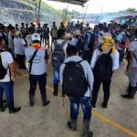 Comunicado UNIPA: Misión humanitaria Awá, encuentra sin vida a los 2 jóvenes desaparecidos