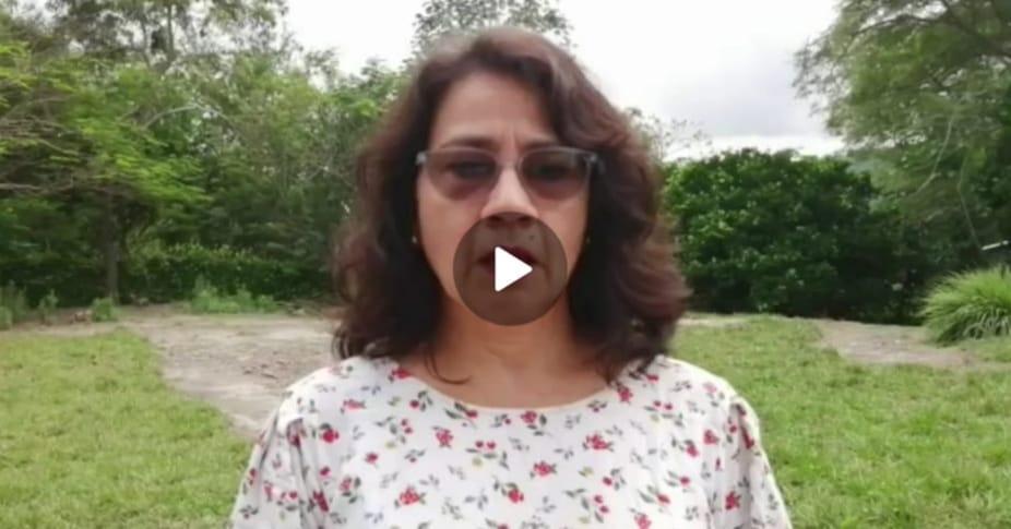 Preocupación del Movimiento de DDHH colombiano ante ineficacia del Defensor del Pueblo