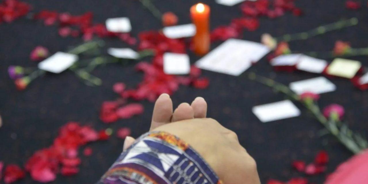 Organizaciones víctimas de estigmatización interponemos queja disciplinaria ante la Procuraduría