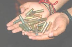 Víctimas esperan que fallo a militares implicados en asesinato de Edwin Legarda sea condenatorio