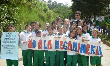 Cajibio: en la mira de la minería, el narcotráfico y la explotación forestal