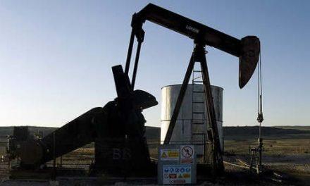 Comunicado a la opinión pública: Explotación Petrolera afecta comunidades