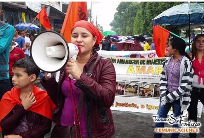 Los indígenas y los campesinos de Arauca no levantarán el paro sin solución  a sus problemas