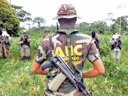 Masacre de los UVOS sigue en la impunidad